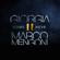 Come neve - Giorgia & Marco Mengoni
