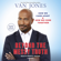 Van Jones - Beyond the Messy Truth: How We Came Apart, How We Come Together (Unabridged)