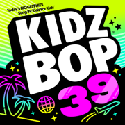 Girls like You - KIDZ BOP Kids - KIDZ BOP Kids