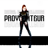Damsel in the Dollhouse - Provocateur
