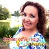 Zomer Op Je Radio - Single