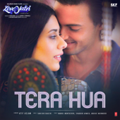 "Tera Hua (From ""Loveyatri"")"
