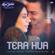 """Tera Hua (From """"Loveyatri"""") - Atif Aslam & Tanishk Bagchi"""