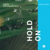Hold On (Acoustic) [feat. Josh Barry] - Single, Fabich