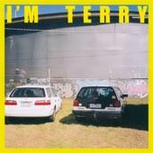 Terry - Under Reign