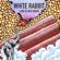 White Rabbit (Live at Red Rocks) - Elephant Revival