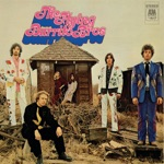 The Flying Burrito Brothers - Sin City