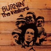 Burnin' (Remastered) - Bob Marley - Bob Marley