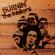I Shot the Sheriff - The Wailers