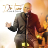 Dr. Tumi - Love & Grace (Live At the Barnyard Theatre / Deluxe Version) artwork