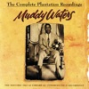 The Complete Plantation Recordings (The Historic 1941-1942 Library of Congress Field Recordings) ジャケット写真