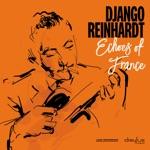 Django Reinhardt - Minor Swing (2000 Remastered Version)