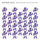 "Bronski Beat - Hit That Perfect Beat (12"" Version)"