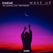 Wake Up - EP - Eimear - Eimear