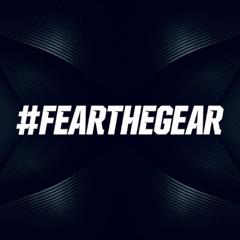 FearTheGear Podcast 009 July