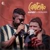 Carteiro feat Ferrugem Single