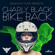 Bike Back - Charly Black