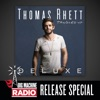 Tangled Up (Deluxe / Big Machine Radio Release Special), Thomas Rhett