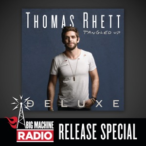 Tangled Up (Deluxe / Big Machine Radio Release Special) Mp3 Download