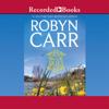 Robyn Carr - Blue Skies  artwork
