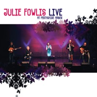 Live at Perthshire Amber by Julie Fowlis on Apple Music