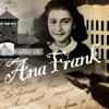 El Diario de Ana Frank [The Diary of Anne Frank] - Ana Frank