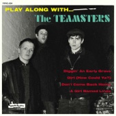 The Teamsters - Diggin' an Early Grave