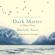 Michelle Paver - Dark Matter