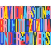 David Marston - Trust Me feat. Aquiles Navarro,Frano