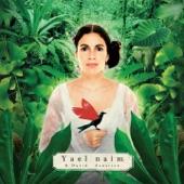 Yael Naim - Never Change