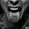 Machine Gun Kelly - BINGE  artwork
