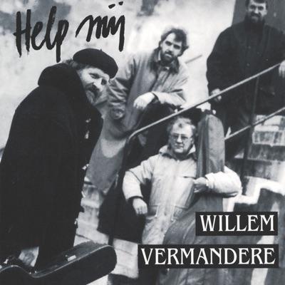 Help Mij - Willem Vermandere