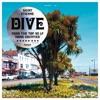 Dive - EP ジャケット写真