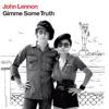 John Lennon - What You Got