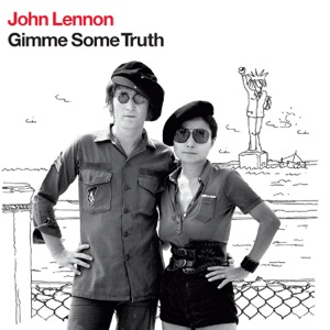 Gimme Some Truth Mp3 Download