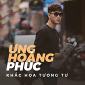 Khac Hoa Tuong Tu