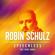 EUROPESE OMROEP | Speechless (feat. Erika Sirola) - Robin Schulz