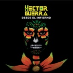 Héctor Guerra - Love Is Love
