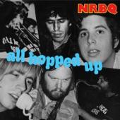 NRBQ - Do the Bump (Bonus Track)