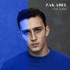Zak Abel - Love Song Grafik