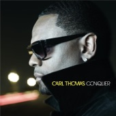 Carl Thomas - It Is What It Is