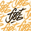 Filterjob EP
