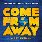 'Come From Away' Company - Lead Us Out of the Night