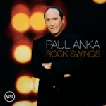 Paul Anka - It's My Life