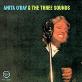 Anita O'Day - All too Soon