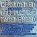 Varios Artistas - Re-Machined: A Tribute to Deep Purple's Machine Head