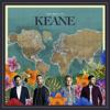 The Best of Keane (Deluxe) - Keane