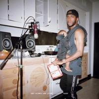 6LACK: East Atlanta Love Letter (iTunes)