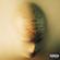 I Stand Alone - Godsmack