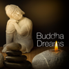 Dzen Guru & Meditation - 2018 Buddha Dreams - Calming Zen Garden  artwork
